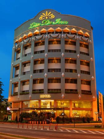 Lisa De Inn Kuala Lumpur
