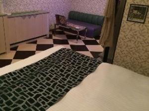 Hotel Donguricorocoro Shiga - Adult Only