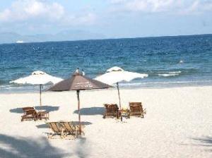 Quyet Thang Hotel & Beach