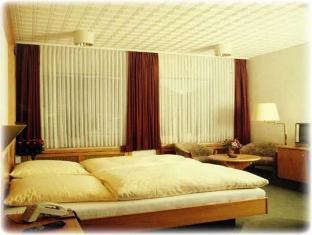 Hotel am Hafen 2