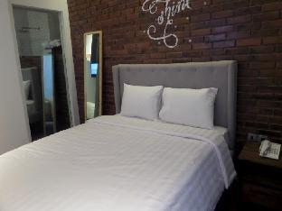 Wood Pecker Hotel