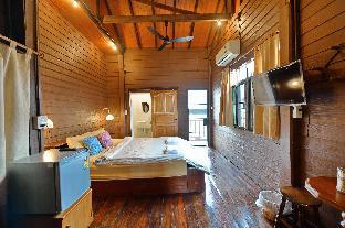 フアン カウィン エスタブリッシュ58 ランナー ホーム&コレクション Huan Kawin Est.58 Lanna Home & Collection