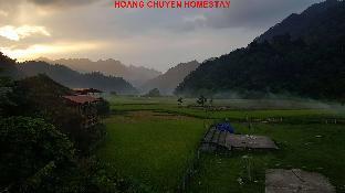 Hoang Chuyen Homestay Ba Be Bac Can Vietnam