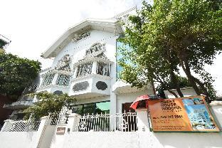 picture 1 of Guest House Nodoka