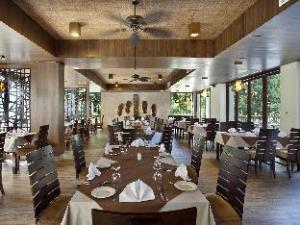 Dusai Resort & Spa