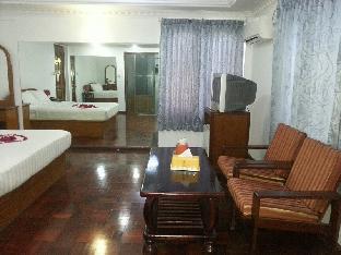 Yangon Airport Inn