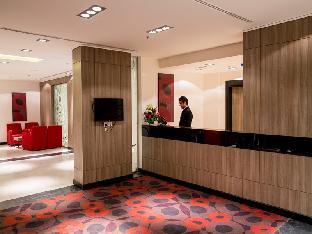 Ramada Jeddah Corniche Hotel
