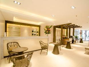 picture 4 of Boracay Haven Suites