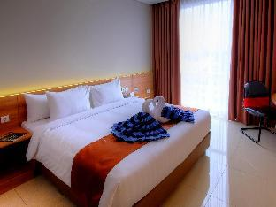 Hotel Horison Jababeka