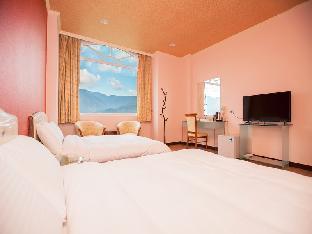 Hua Li Hotel 5