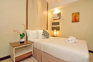 picture 2 of Belian Hotel