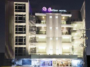 picture 1 of Belian Hotel