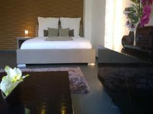 Spanish Design Apartment