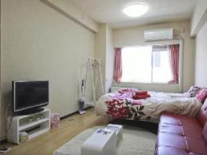 HP 1 Bedroom Cozy Apartment near Shinjuku Station 710