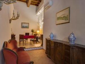 Residenza d'epoca Il Borgo