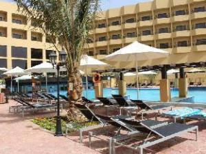 Grand East Hotel Resort & Spa