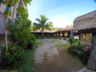 Warungku Inn Homestay