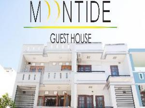 Moontide Guesthouse