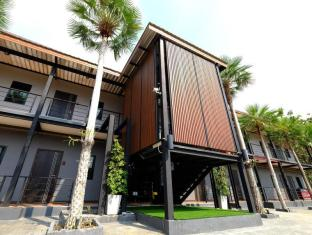 MT Place Apartment - Khao Yai