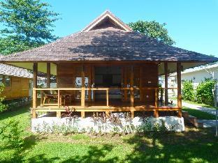 Kokomo Resort Gili Gede