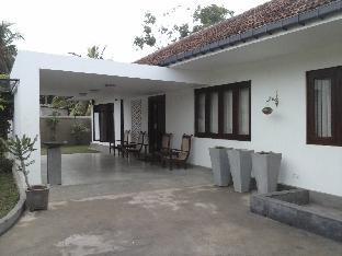 Heritage Villa Jaffna