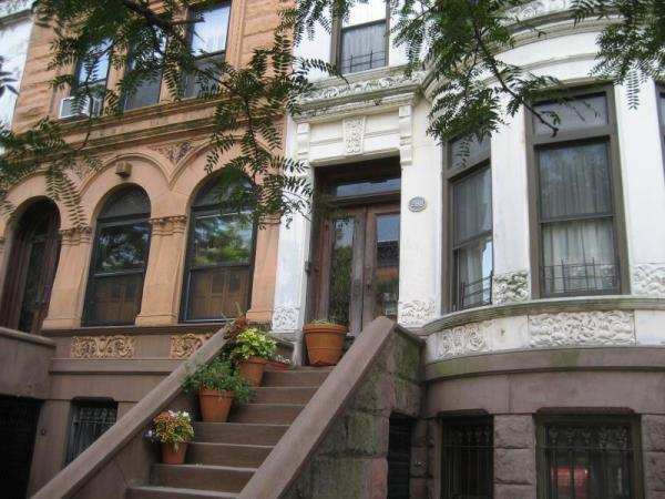The Sofia Inn New York