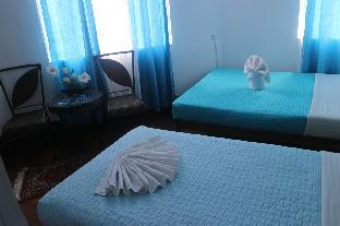 picture 4 of Filstar Airport Guesthouse