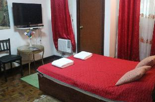 picture 5 of Filstar Airport Guesthouse