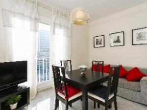 Apartment Link BCN Sants