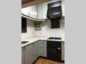 4 Bedroom House In Namba Dotombori