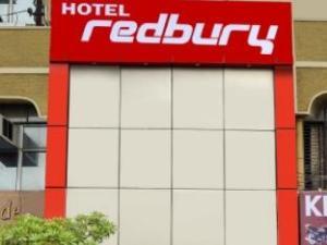 Hotel Redbury