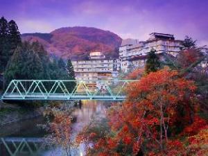 Hotel Shidotaira