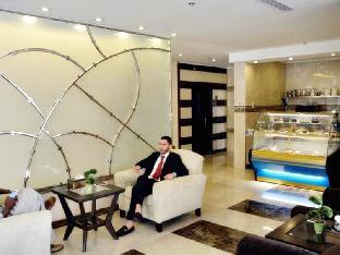 Diamond Suites