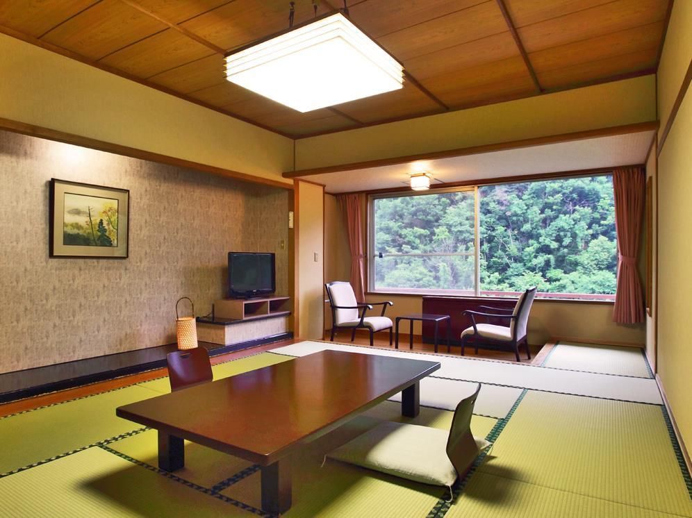 Ookawaso