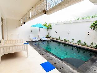 Villa Yumi Kerobokan