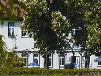 Furstenhof Gasthof And Pension