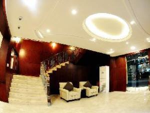 Rafal Al Olaya Hotel Apartments
