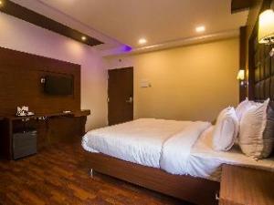 HOTEL SAWOOD INTERNATIONAL