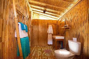 アーニャビー クラビ ビーチ リゾート Anyavee Krabi Beach Resort