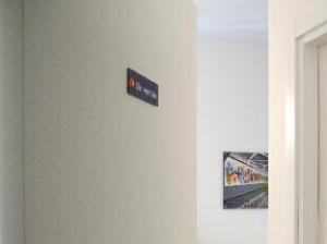 BB Maison du La Metro