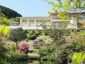 Kuju Kogenso Hotel