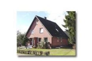Gastehaus Flensburg Engelsby