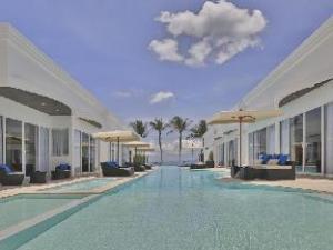 The Privilege Hotel Ezra Beach Club