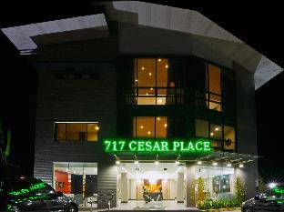 picture 4 of 717 Cesar Place Hotel