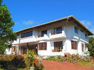 加拉帕戈斯自然小屋 (Casa Natura Galapagos Lodge)