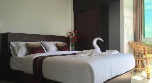 ムエン チャン ナン ブティックホテル Muen Chang Nan Boutique Hotel