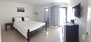 マー ルーム プレイス スコータイ リゾート Ma-Room Place Sukhothai Resort