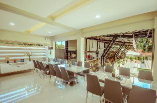 picture 3 of Rema Tourist Inn