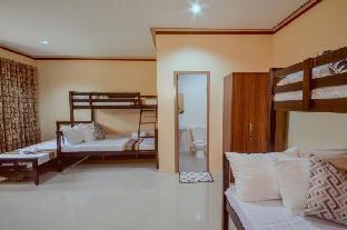 picture 2 of Rema Tourist Inn