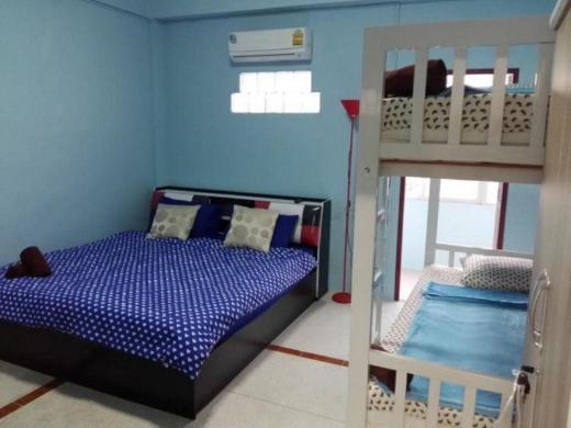 Hana Guesthouse
